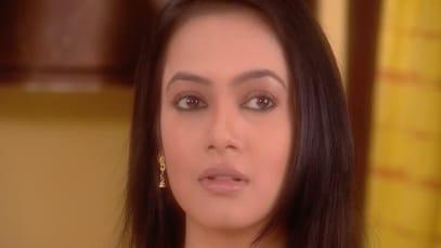 Pavitra Rishta Season 1 99 Episode