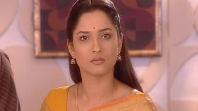 Pavitra Rishta Season 1 90 Episode