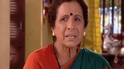 Pavitra Rishta Season 1 98 Episode