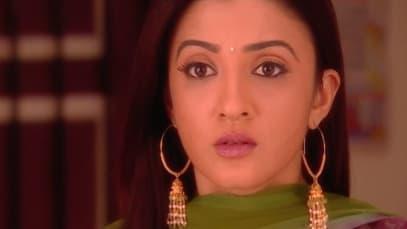 Yahaan Main Ghar Ghar Kheli S1 - Episode 18