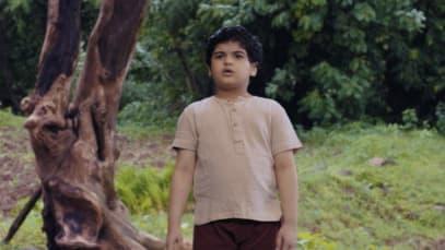Mana Aambedkar 07-01-2021 Zee Telugu Serial