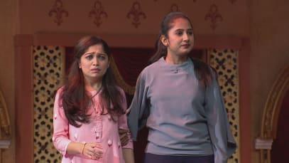 Judges get emotional looking at some performances - Maharashtracha Superstar 2