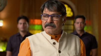 Ganga Season 2 - Episode 3 - March 19, 2020 - Full Episode