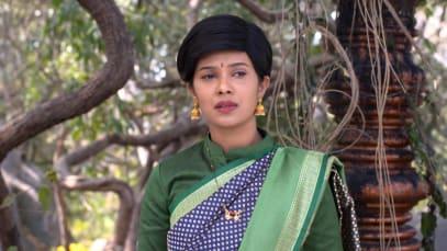 Suryakantham 07-01-2021 Zee Telugu Serial