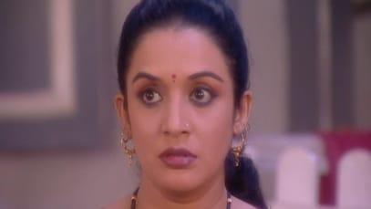 Pavitra Rishta Season 1 100 Episode