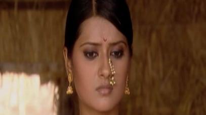 Ratu Jhansi Season 2 - Episode 5