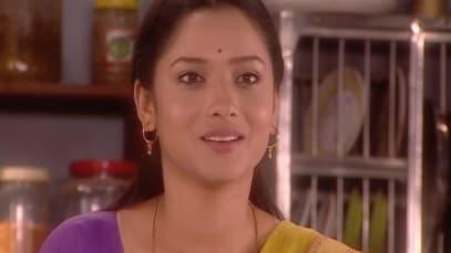 Pavitra Rishta Season 1 80 Episode