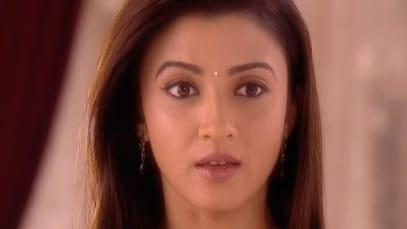 Yahaan Main Ghar Ghar Kheli S1 - Episode 26