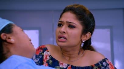 Suryavamsam 4 Episode