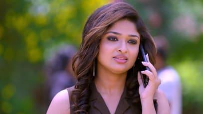Suryavamsam 8 Episode