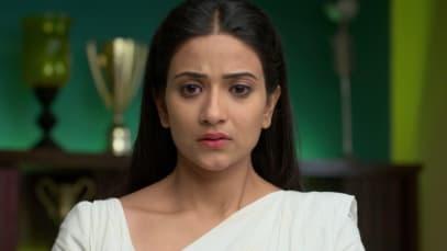 Ganga Season 2 - Episode 15