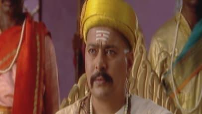 Ratu Jhansi Season 2 - Episode 11