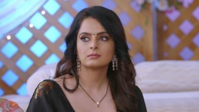 Preeta defeats Karan in a ritual - Kundali Bhagya
