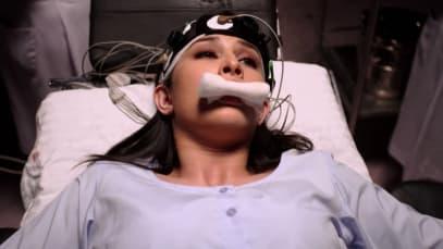 Kekasih Unik Season 2 - Episode 21 - February 07, 2020 - Full Episode