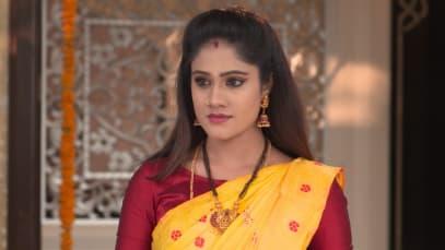 Radhamma Kuthuru 07-01-2021 Zee Telugu Serial
