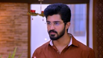 Suryavamsam 20 Episode