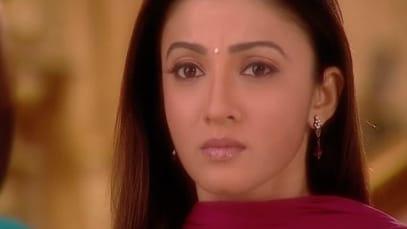 Yahaan Main Ghar Ghar Kheli S1 - Episode 22
