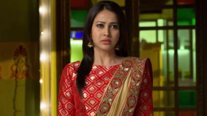 Ganga Season 2 - Episode 14