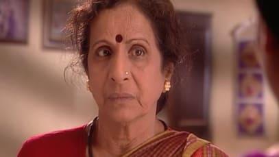 Pavitra Rishta Season 1 78 Episode