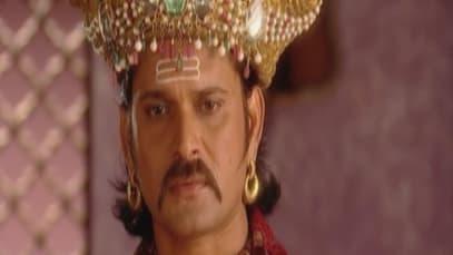 Ratu Jhansi Season 2 - Episode 14