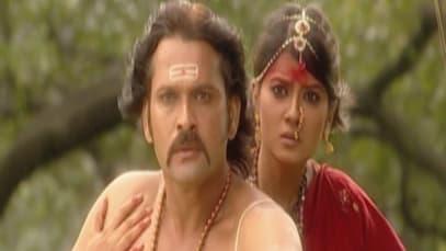 Ratu Jhansi Season 2 - Episode 15