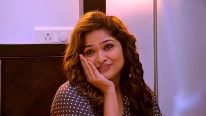 Suryavamsam 25 Episode