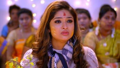 Suryavamsam 13 Episode