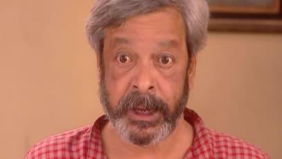 Pavitra Rishta Season 1 76 Episode