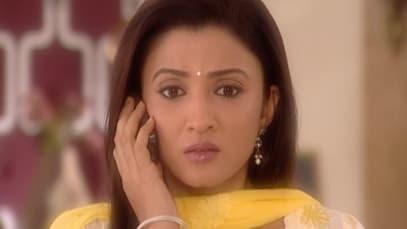 Yahaan Main Ghar Ghar Kheli S1 - Episode 28