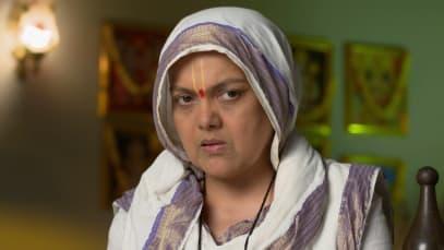 Ganga Season 2 - Episode 18