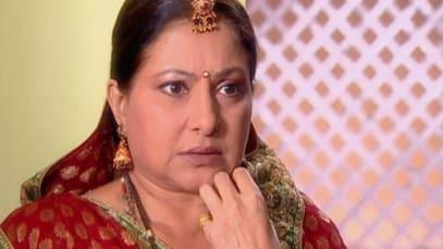 Yahaan Main Ghar Ghar Kheli S1 - Episode 17