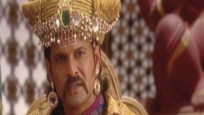 Ratu Jhansi Season 2 - Episode 6