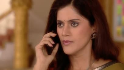 Yahaan Main Ghar Ghar Kheli S1 - Episode 39