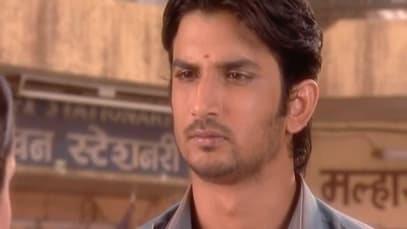 Pavitra Rishta Season 1 97 Episode