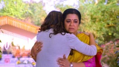 Suryavamsam 19 Episode