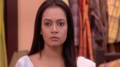 Pavitra Rishta Season 1 87 Episode