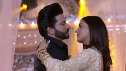 Karan and Preeta's differences seem to decrease - Kundali Bhagya