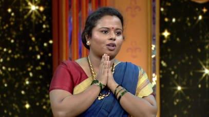 Maharashtracha Superstar 2 - July 22, 2020