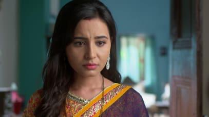 Ganga Season 2 - Episode 19