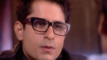 Pavitra Rishta Season 1 95 Episode