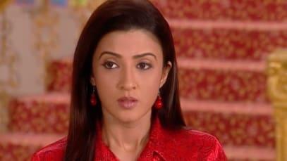 Yahaan Main Ghar Ghar Kheli S1 - Episode 13