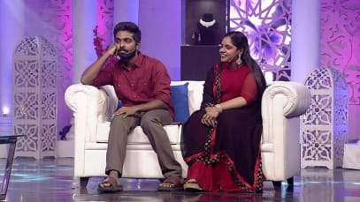Sundays With Anil and Karky 6 Episode