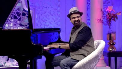 Sundays With Anil and Karky 3 Episode