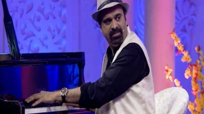 Sundays With Anil and Karky 4 Episode