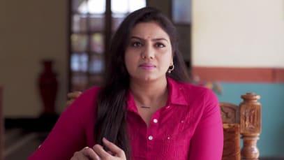 Appa Chellam - Episode 6