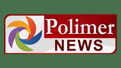 Polimer News Live TV