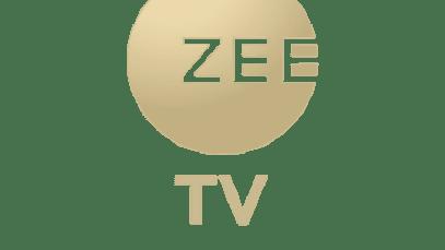 Zee TV HD Russia