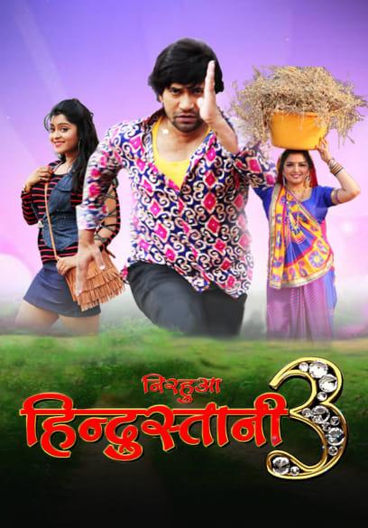 www xxivvii com movie online free