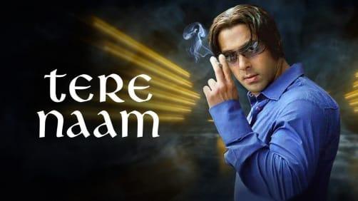 Tere Naam Movie