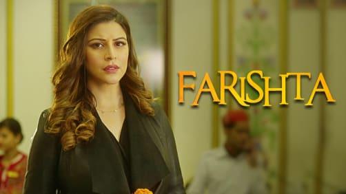 Farishta - Arko Feat Asees Kaur | Arjit Taneja | Karishma Kotak | Zee Music Originals